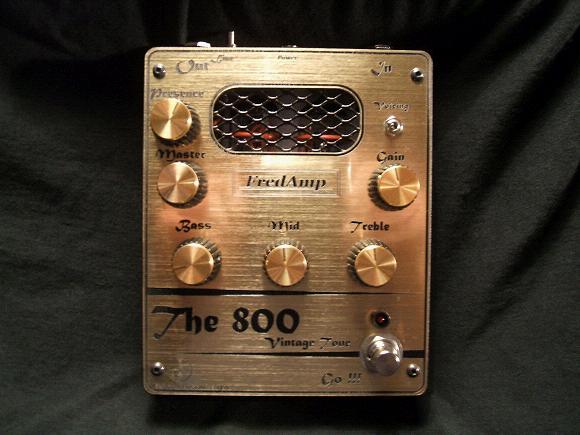 800-vintage-tone.JPG