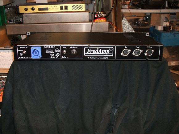 70OD-Rack-1.JPG