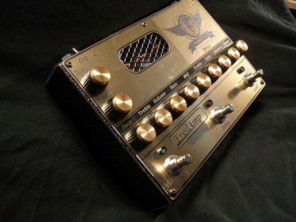 mj800-1.JPG