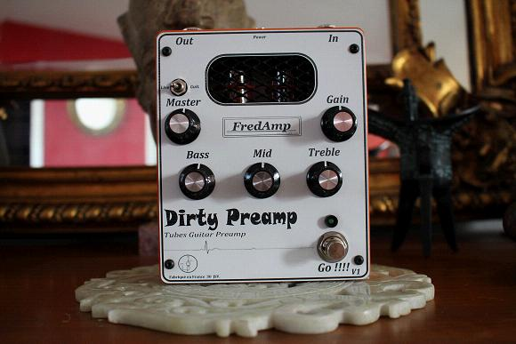 dirty-preamp-16.JPG