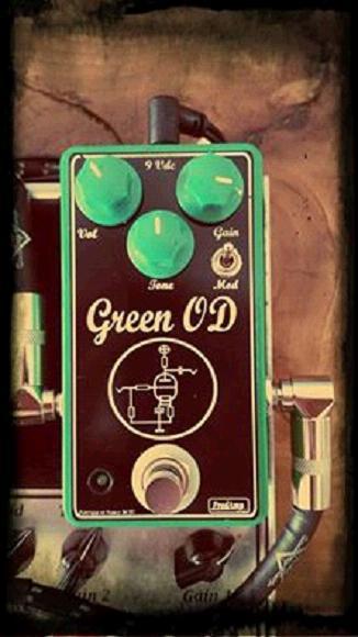 Fredamp-Green-OD.jpg