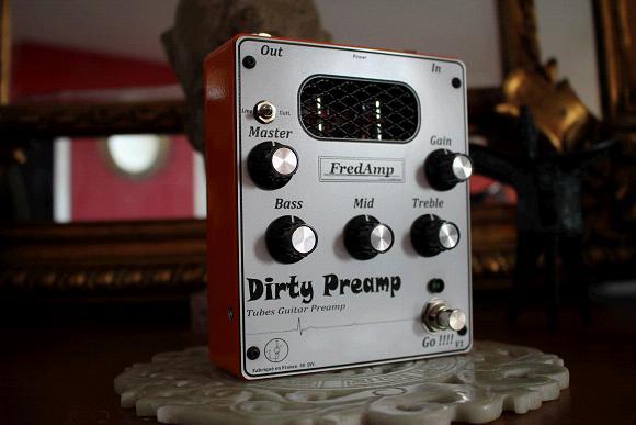 dirty-preamp-15.JPG