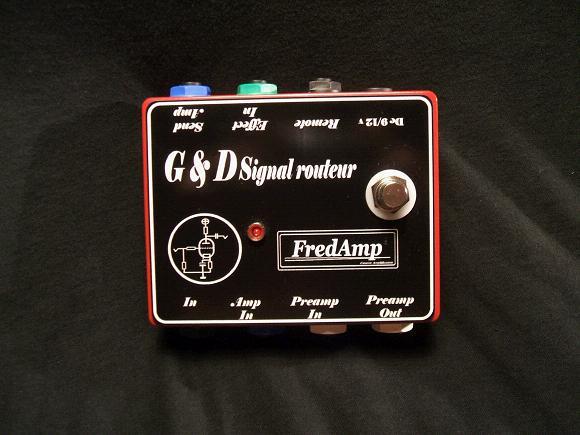 G&D_Signal_Router.JPG