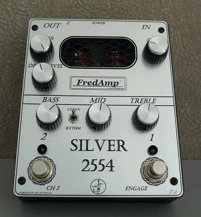Silver-2554.jpg