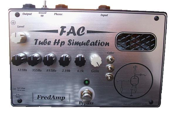 FAC_HP_Tube_Simulation.JPG