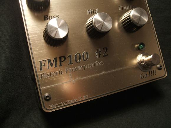 fmp100_2-2.JPG