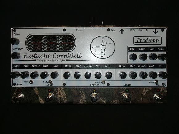 eustache-cornwell-2.JPG