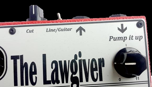 the-lawgiver-preamp-1.jpg