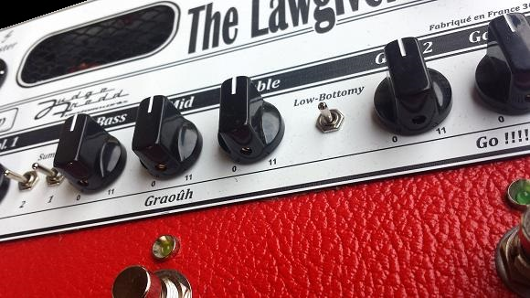 the-lawgiver-preamp-6.jpg