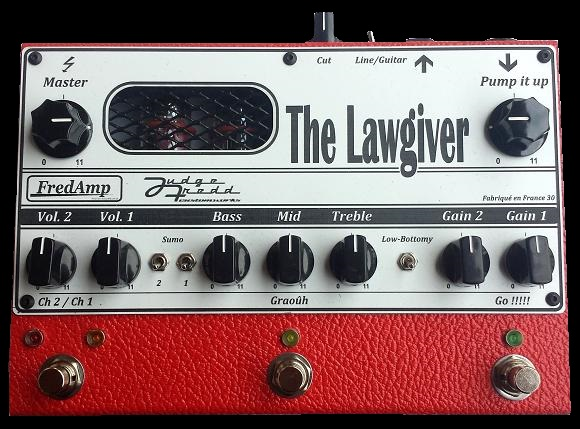 the-lawgiver-preamp-7.jpg