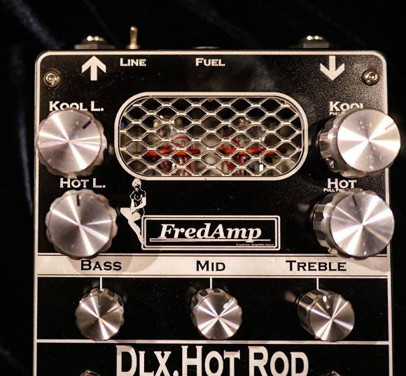reduced-hot-rod-2.jpg