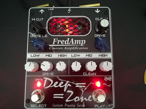 Deep_Zone_FredAmp_4.jpg