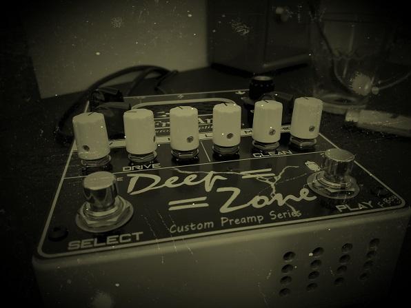 Deep_Zone_FredAmp_6.jpg