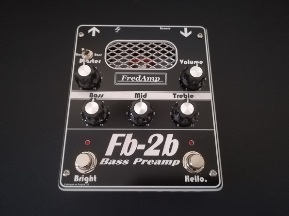 Fb-2b-1.jpg