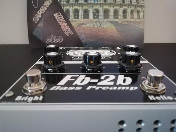 Fb-2b-3.jpg