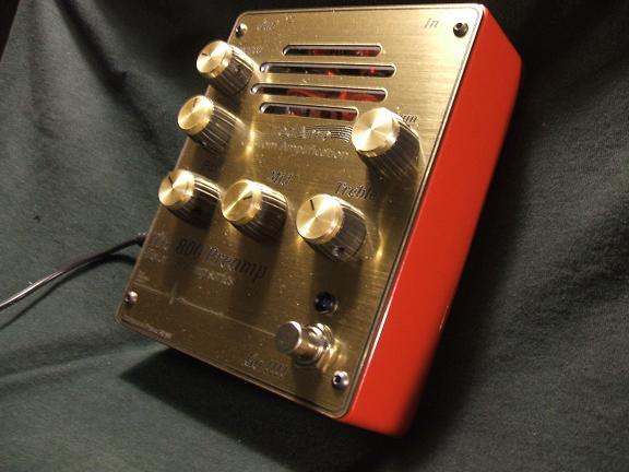 The-800-1.JPG