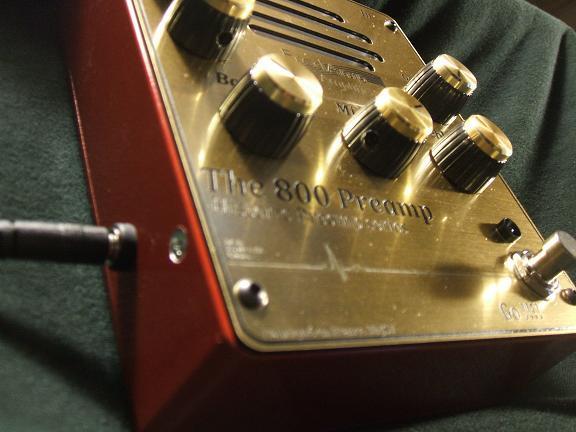 The-800-2.JPG