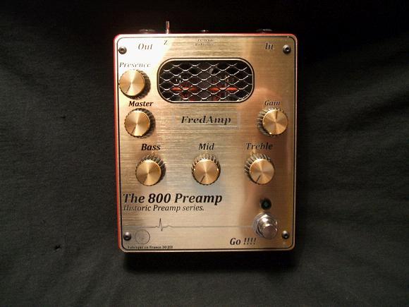 the-800-new-design.JPG