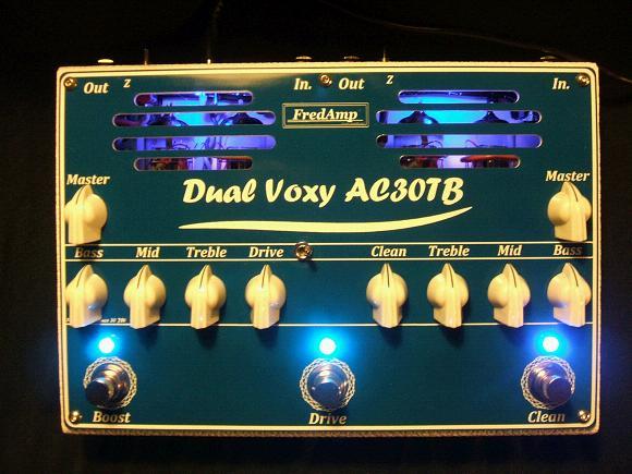 Fmtd_dual_voxy_1.JPG