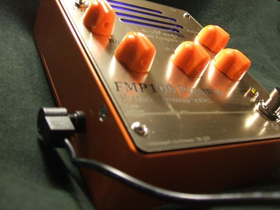 fmp100-orange-1.JPG