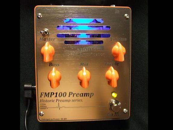 fmp100-orange-2.JPG