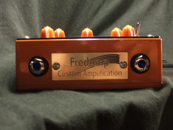 fmp100-orange-3.JPG