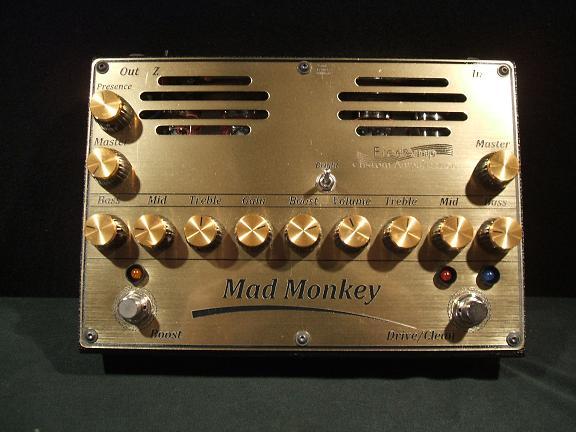 madmonkey-1.JPG