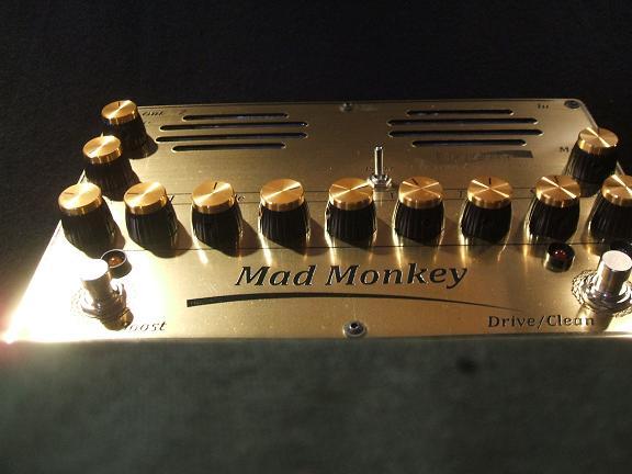 madmonkey-2.JPG