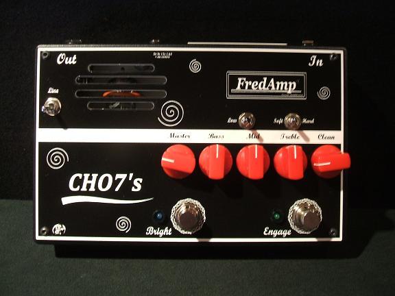 CHO7-1.JPG