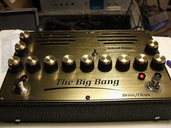 Big-Bang-3.jpg